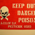 pesticides-home2